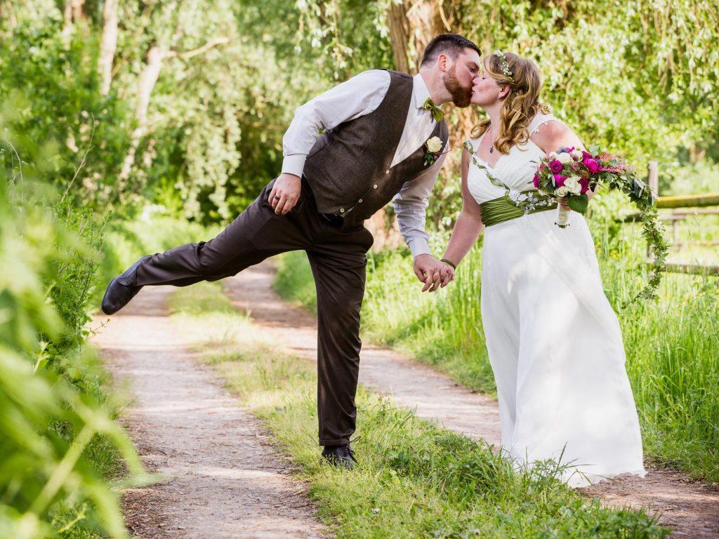Real brides 3