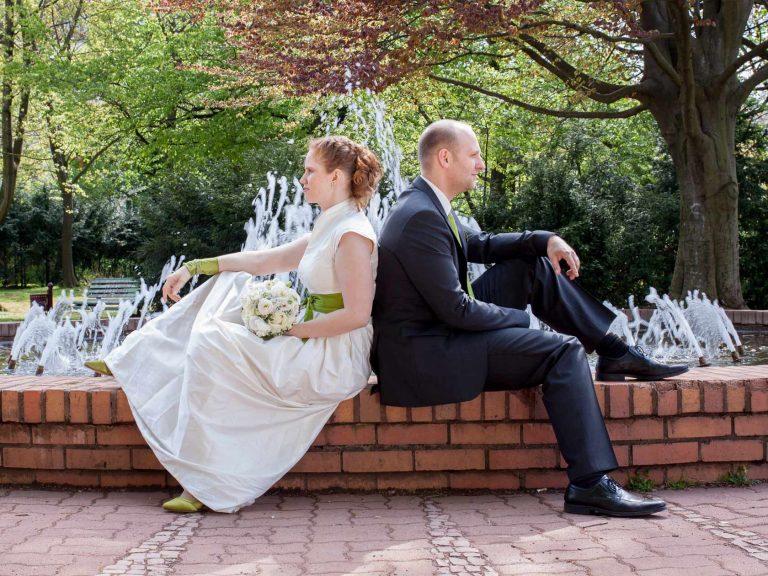 Real brides 2