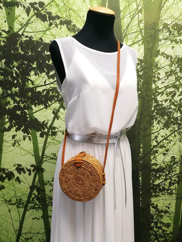 Brauttasche Bali Bag